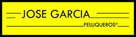 logo-amarillo-grande
