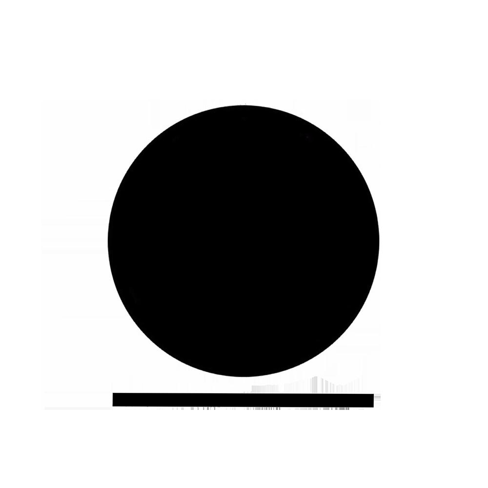 Logo_Las_Replicantes